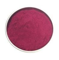 Ultimate Baker Petal Dust Pink