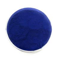 Ultimate Baker Petal Dust Royal Blue (1x5.0g)
