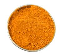 Ultimate Baker Petal Dust Orange (1x5.0g)