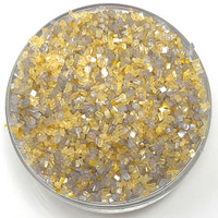Ultimate Baker Edible Glitter Crown Jewels (1x3oz)