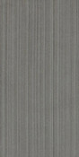 "Flash Grey Porcelain Tile 12"" X 24"""