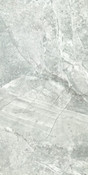 "MB60003Q Porcelain Tile (12""X24"")"
