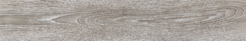 "WildWood Series - American Wood Porcelain Tile (6""X36"") 1"