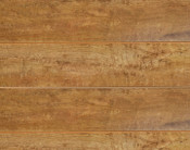 Gloss Series - Laminate Flooring