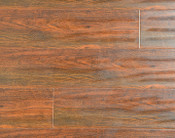 Hand Scraped Series - Laminate Flooring