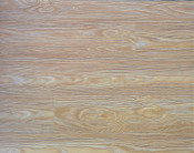Synchronous Wood Series - Laminate Flooring
