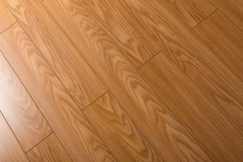 Matte Series - Laminate Flooring