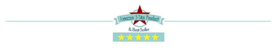 PackFreshUSA 5-star Amazon Review