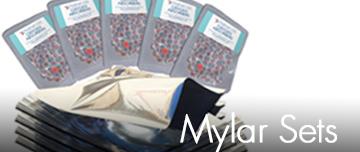 mylar-set-banner.jpg