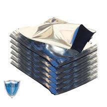 Quart 5 Mil Premium Century Mylar® Bags