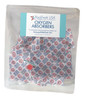 (25) 300cc oxygen absorbers for long term food storage