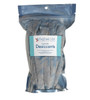 10 Gram Food Safe Clay Desiccants by PackFreshUSA - 25 quantity