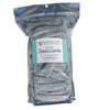 10 Gram Food Safe Clay Desiccants by PackFreshUSA - 100 quantity