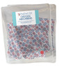 (100) 200cc oxygen absorbers for long term food preservation