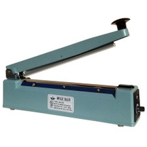 "12"" impulse sealer"