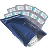 packfreshusa 7 mil mylar stand up pouch