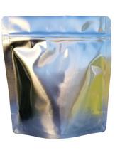 Quart Gusset Mylar Bags 7 Mil PackFreshUSA