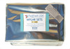 PackFreshUSA 5 Gallon 7 Mil Seal Top Mylar Bags Set