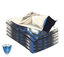 Gallon Mylar Bags Wholesale