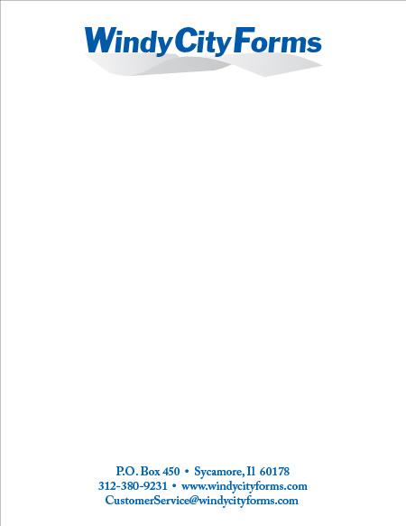 4.25x5.5-wcf-note-pad-examples-2.jpg