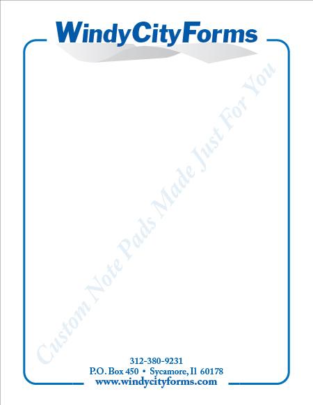 4.25x5.5-wcf-note-pad-examples-4.jpg