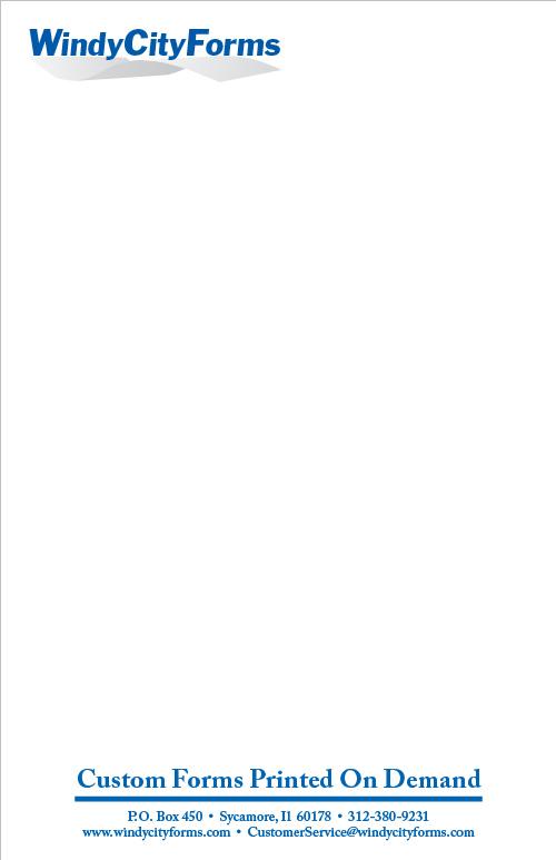 5.5x8.5-wcf-note-pad-examples-1.jpg