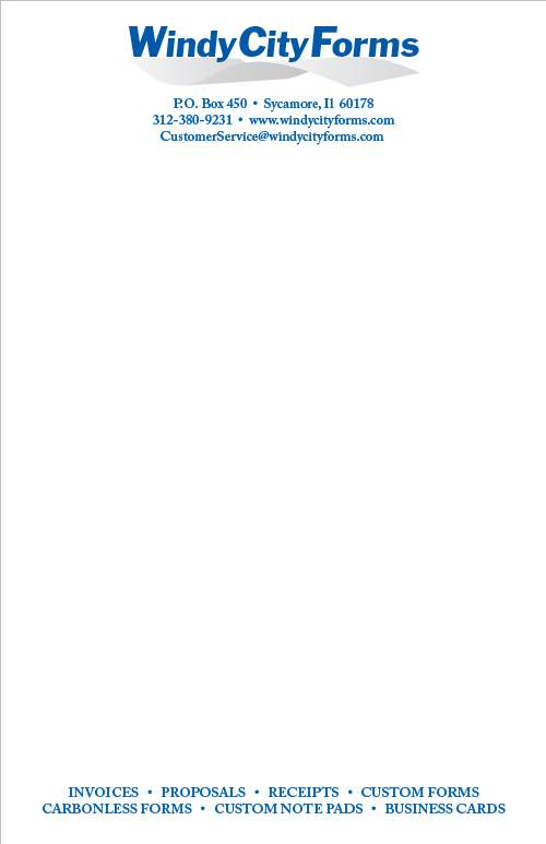 5.5x8.5-wcf-note-pad-examples-2.jpg