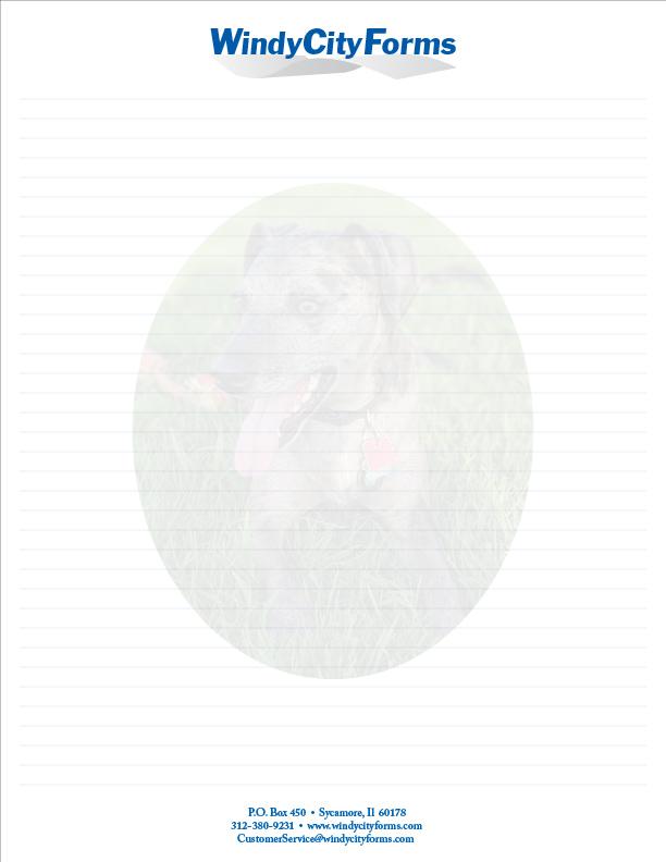 8.5x11-wcf-note-pad-examples-1.jpg