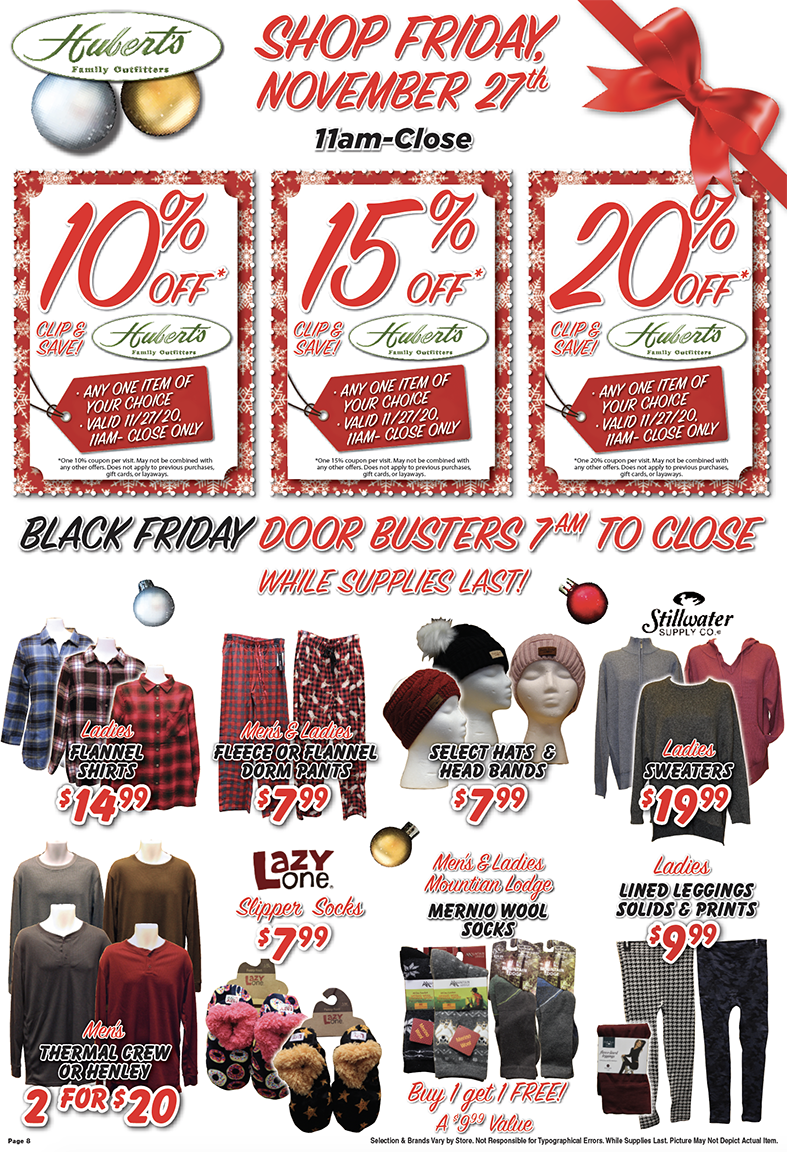 black-friday-20-page-8.png