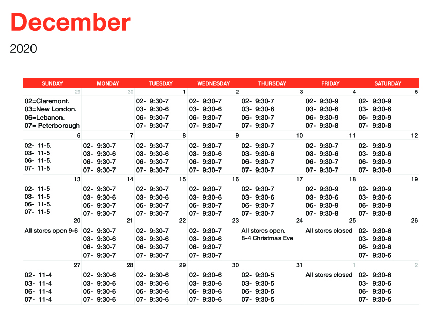 holiday-hours-202-copy.jpg