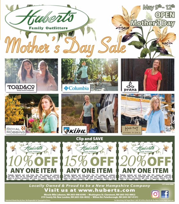 mother-s-day-page-2-22019.jpg