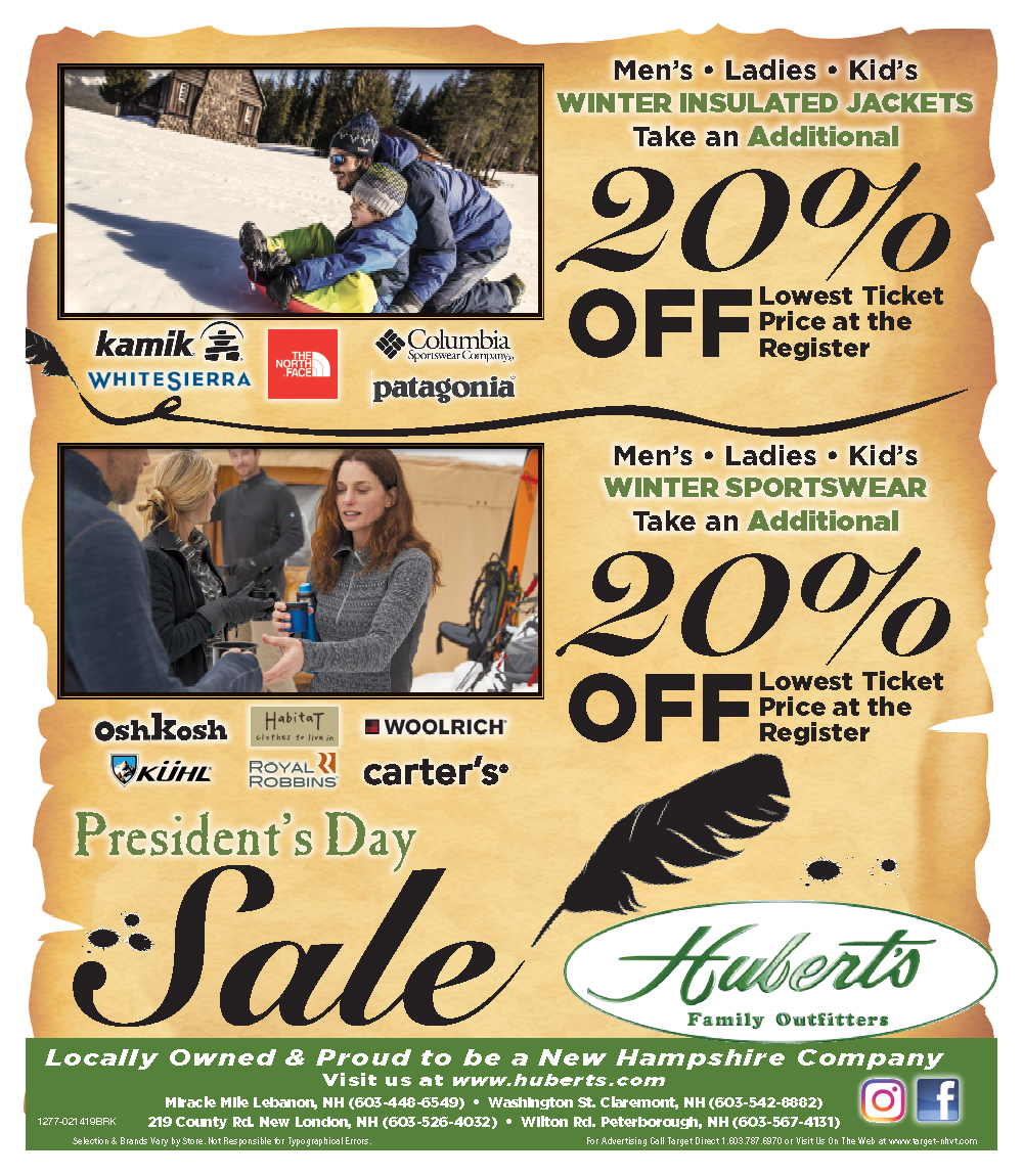 president-s-day-sale-page-1.jpg