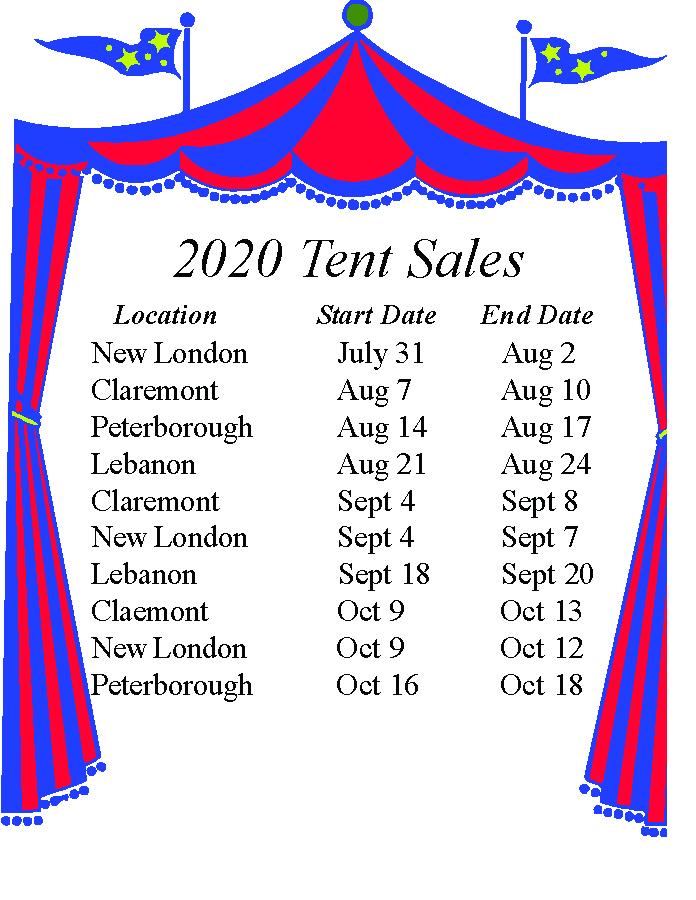 tent-sales-2020-copy.jpg