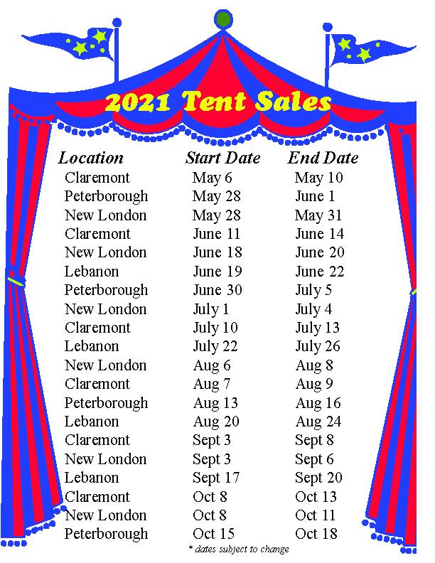 tent-sales-2021-copy.jpg