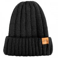 Simply Southern Knit Beanie - BLACK