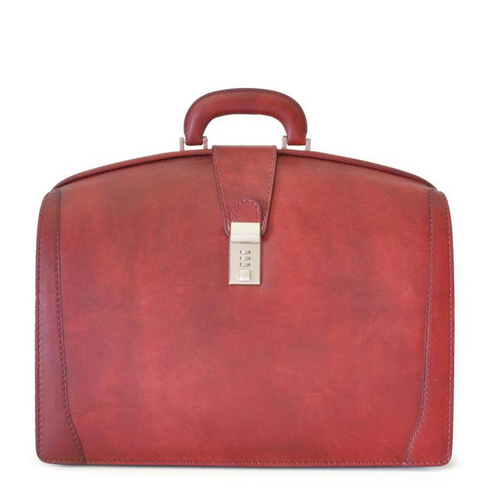 ae9e9d879d Gorgeous Red Italian Designer Handbags For The Autumn - Attavanti