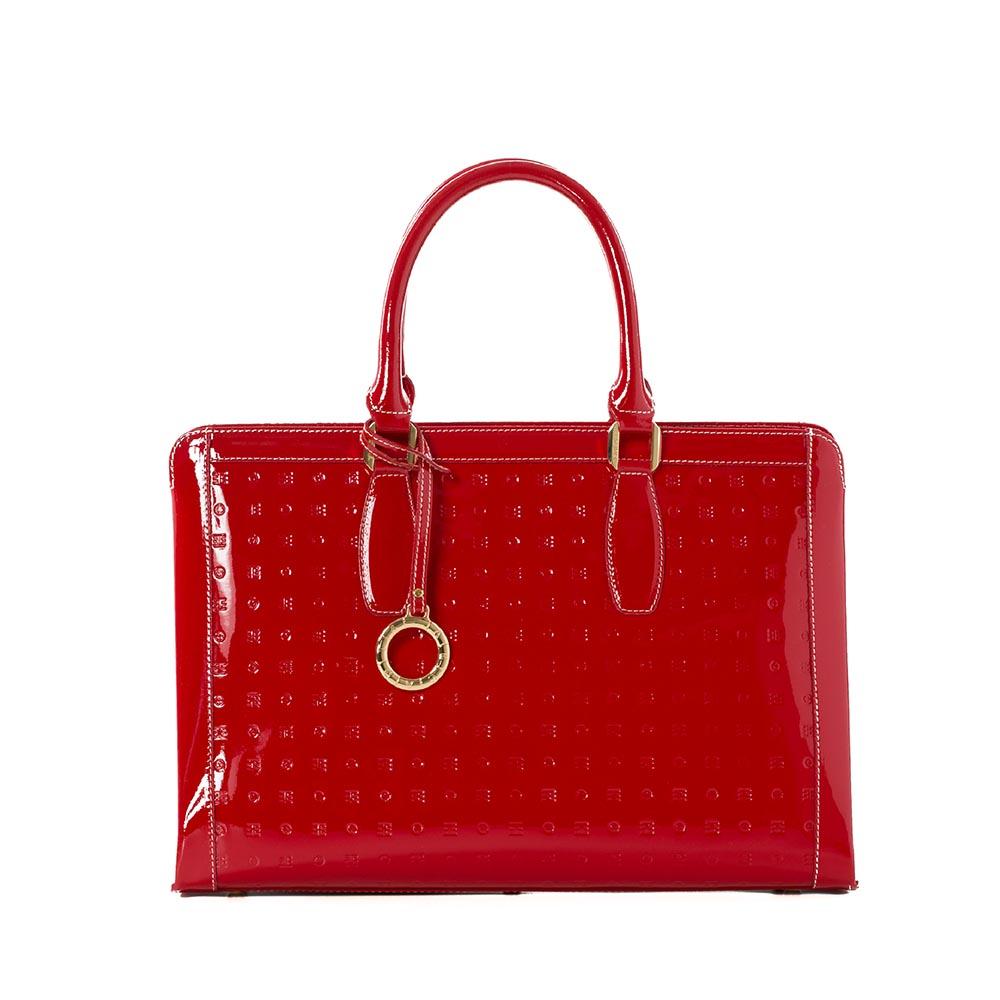 Arcadia Business Bag