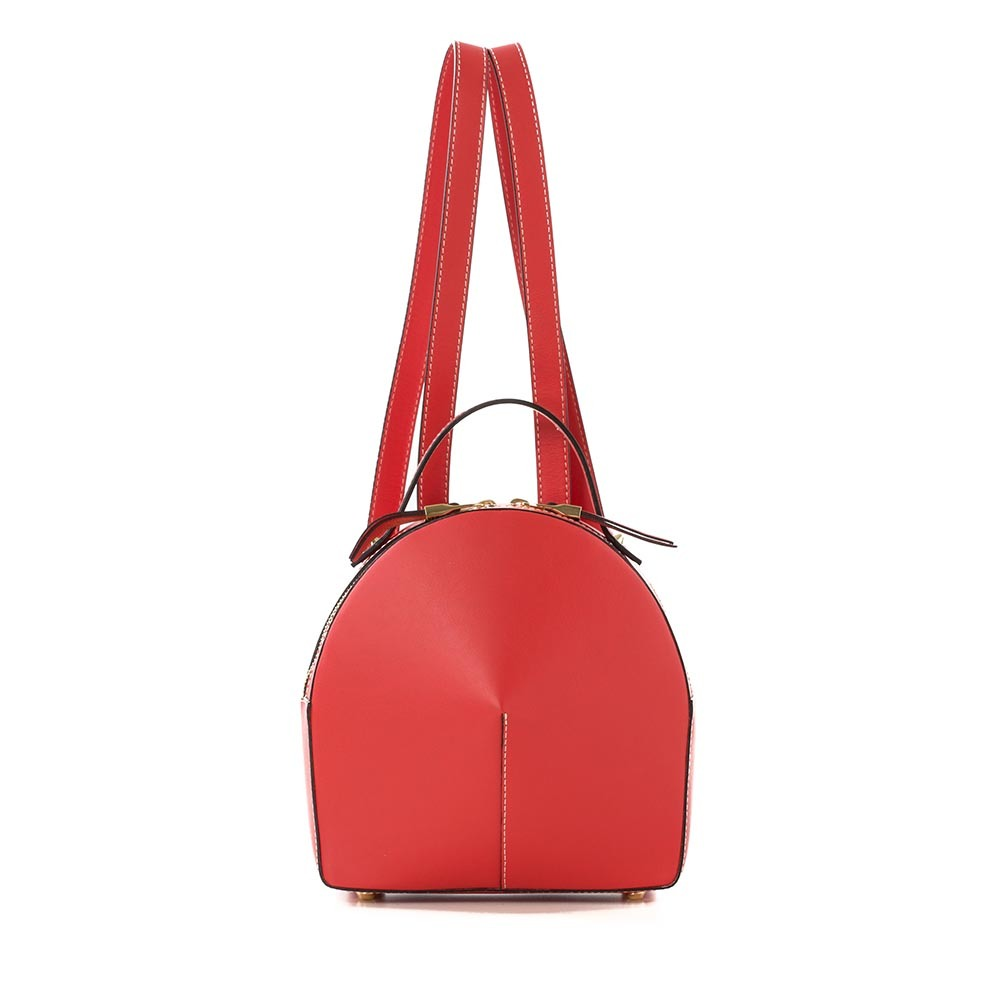 Arcadia fashion backpack