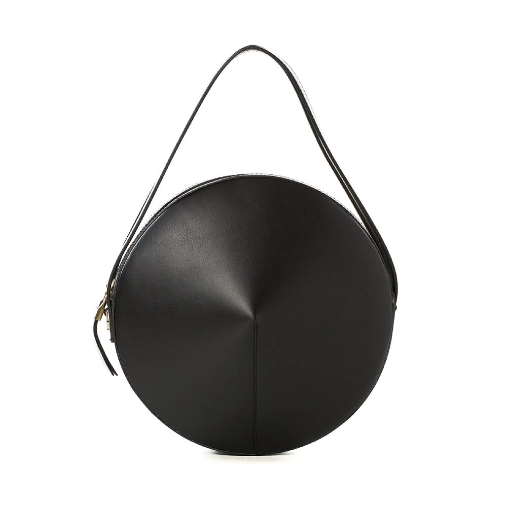 Arcadia Round Bag Medium