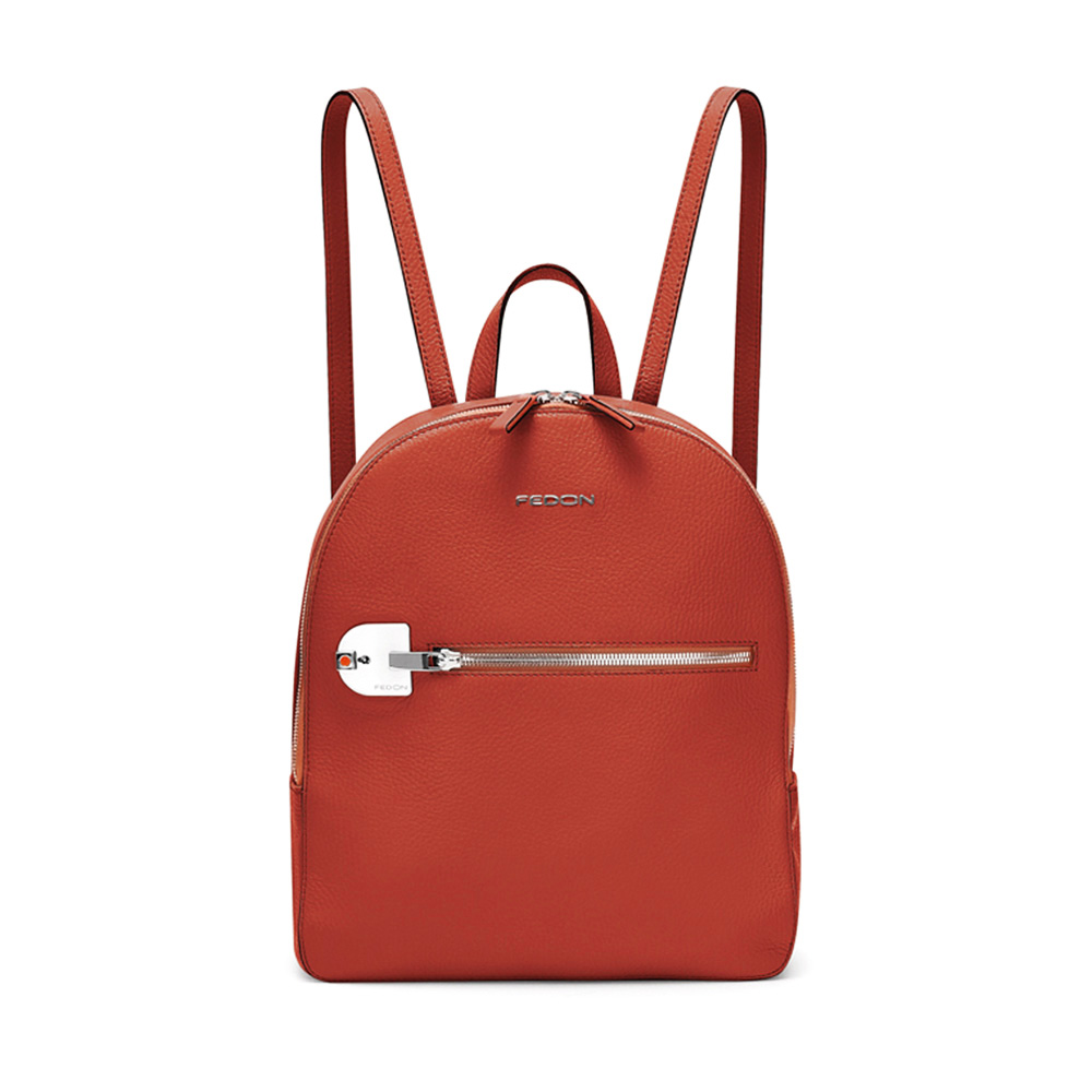 a8b5dc1845 All our beautiful Italian designer products are delivered free in the UK  and we ship Worldwide. No excuse