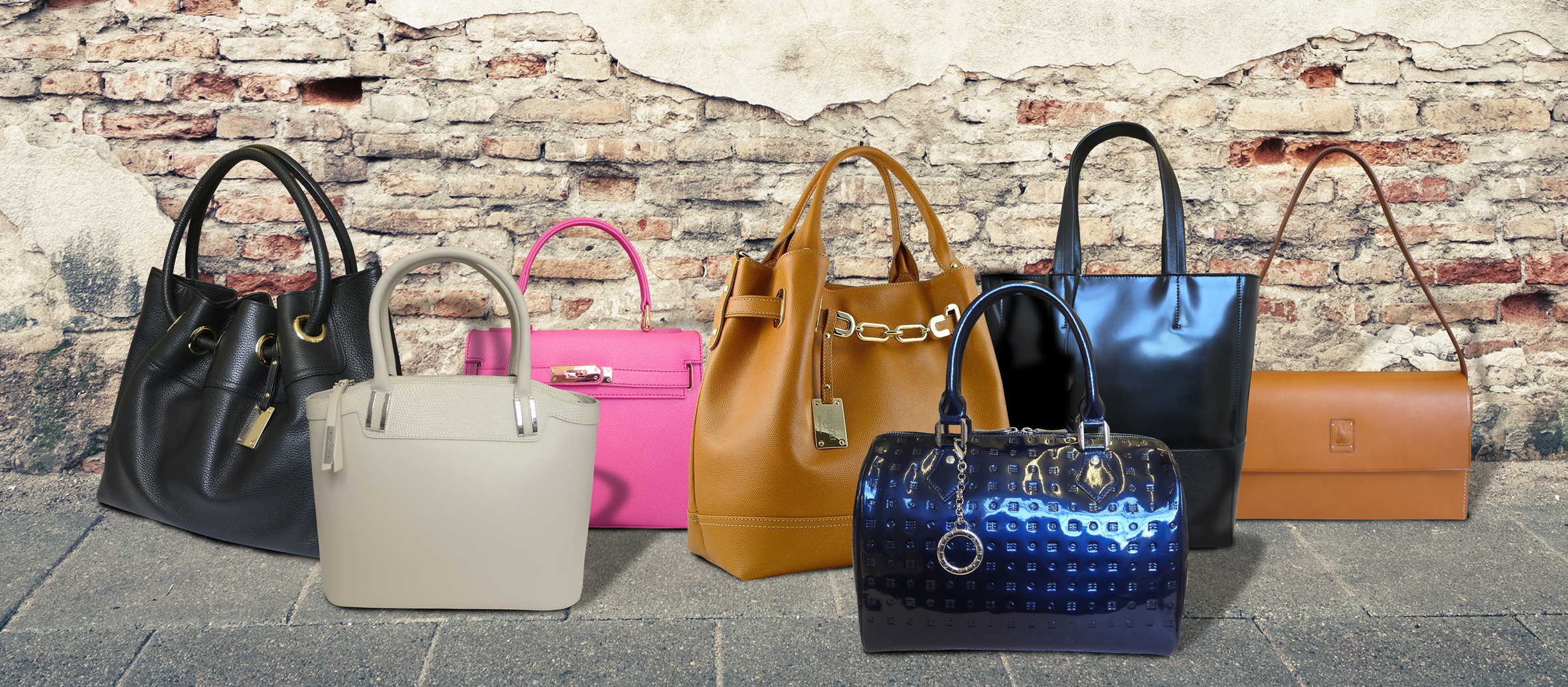 d7d1b26bf4 Attavanti is the destination site for gorgeous luxury handmade Italian  handbags where you are sure to find the perfect gift .