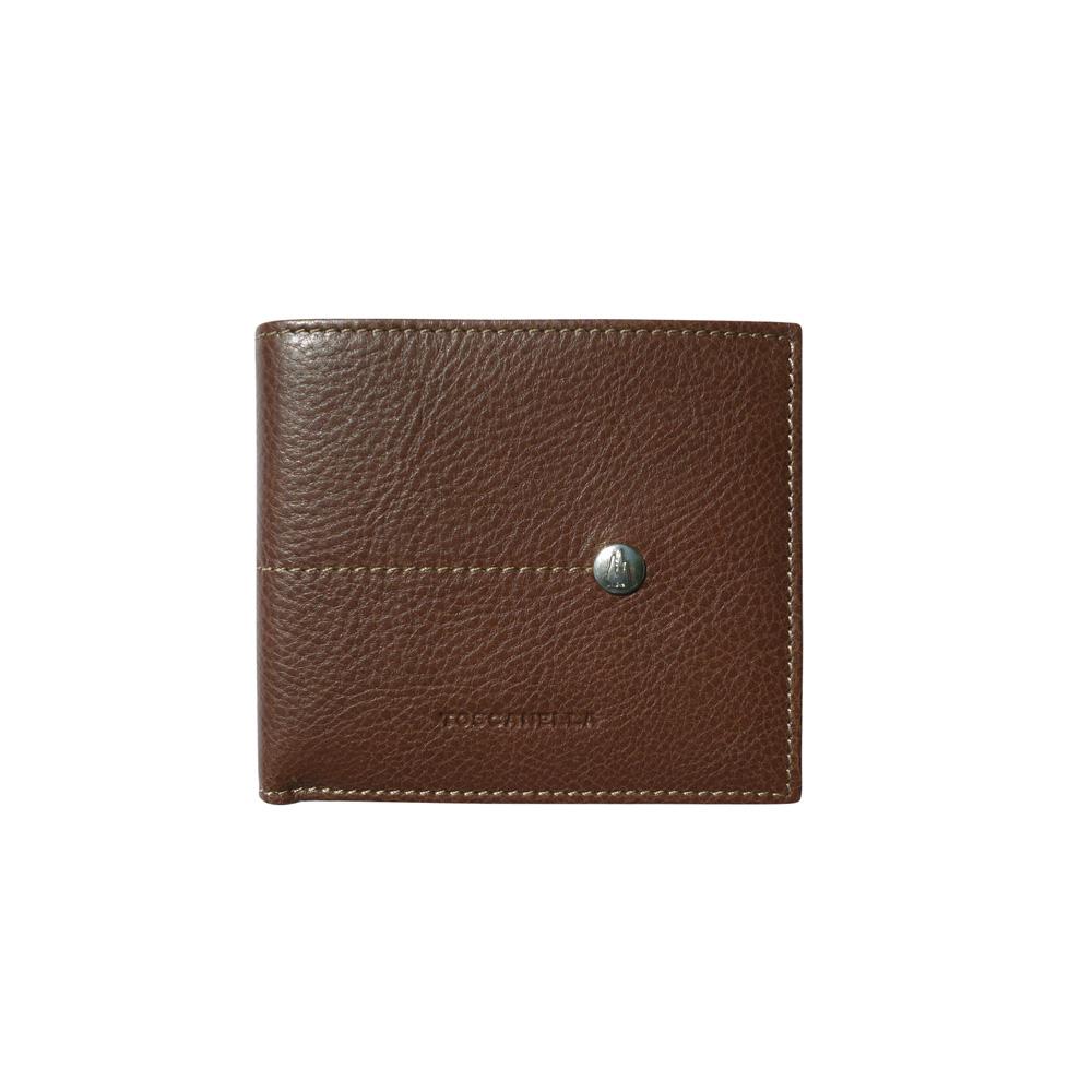 Toscanella wallet