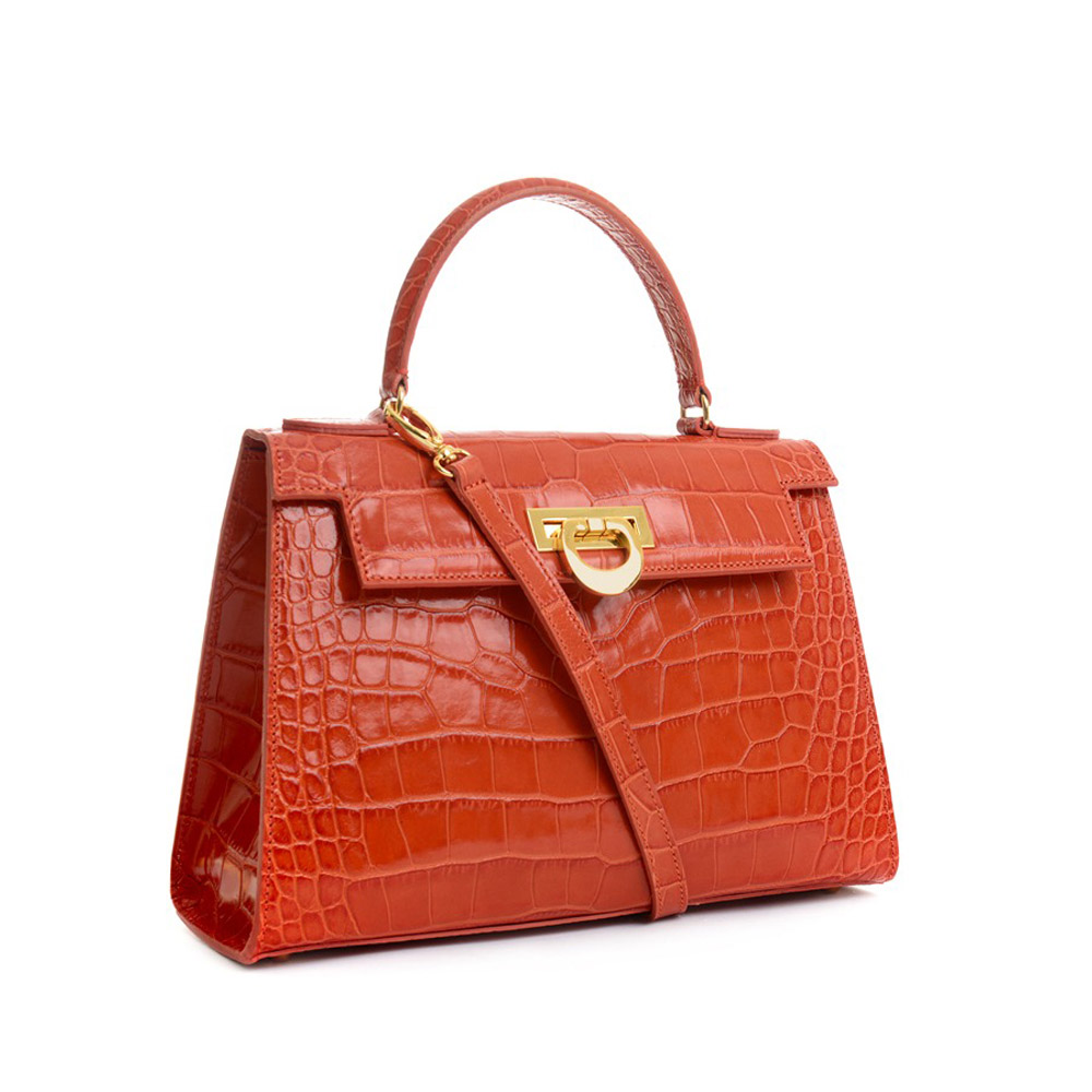 Birkin alternative