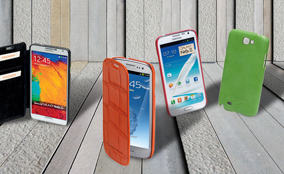 category-samsunggalaxy.jpg