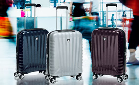 category-luggage.jpg