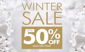category-wintersale2.jpg