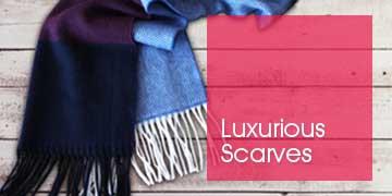 italian-scarves.jpg