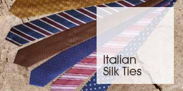 italian-silk-ties.jpg