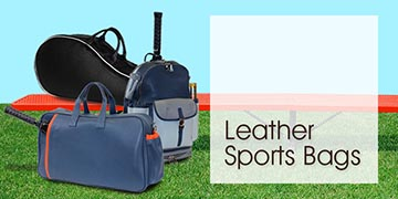 leather-sports-bags.jpg
