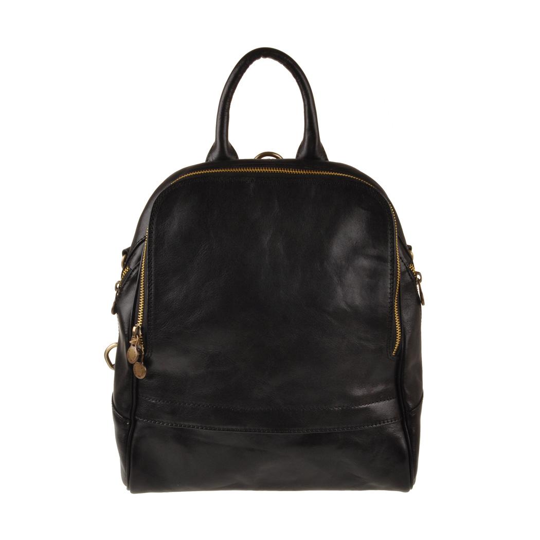 Pellevera Rialto Backpack